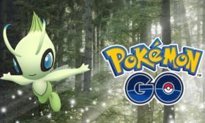 Rodzice mogą od teraz kontrolować aktywność swoich dzieci w Pokemon Go