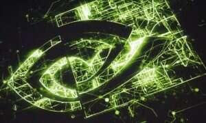Nvidia twierdzi, że kryptowalutowe zapotrzebowanie na GPU to przeszłość