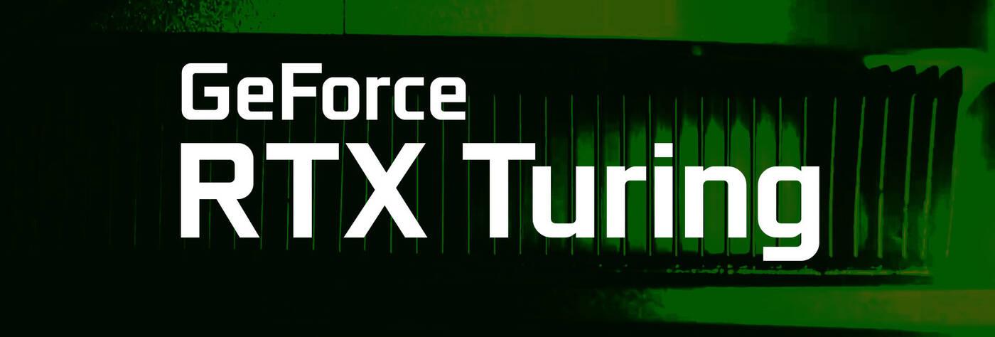TU104, RTX, Nvidia, GeForce, porównanie, wydajność, comparision, vs, co lepsze, wydajność, Nvidia, porównanie