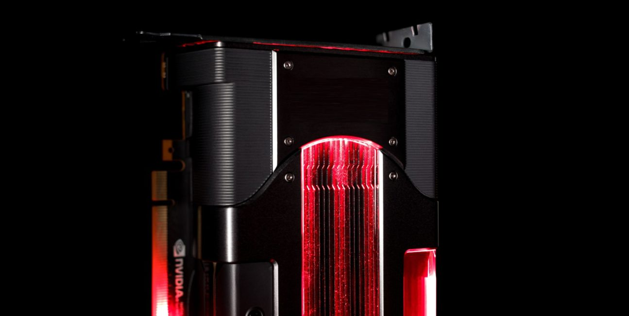 Nvidia, GeForce RTX, GTX, RTX zastąpi GTX, karta graficzna, GPU, 2080, RTX 2080, RTX Titan, 3DMark, test, GTX 2060, GeForce GTX 2060, 3dMark, test, wydajność, GTX 1080 vs GTX 2060