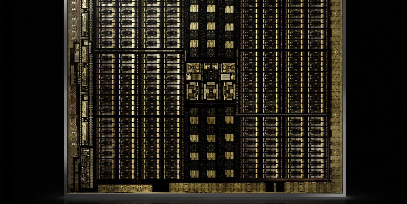 Gigabyte pracuje nad GTX 1060 z GDDR5X