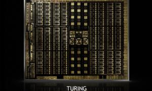 Nvidia Scanner – ta funkcja architektury Turing wykona za Was automatyczne OC