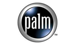 Palm powraca na rynek smartfonów