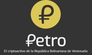Wenezuela zaakceptuje jedną z kryptowalut jako oficjalny środek płatniczy