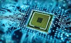 Goldman Sachs radzi sprzedawać akcje Intela