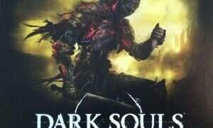Recenzja gry planszowej Dark Souls: The Board Game