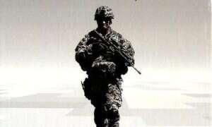 Recenzja gry planszowej Labirynt: Wojna z Terroryzmem 2001-?
