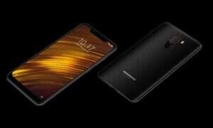 Xiaomi Pocophone debiutuje w Polsce