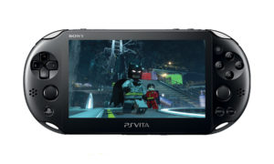 VitaGrafix – tym pluginem poprawicie jakość grafiki w grach na PS Vita