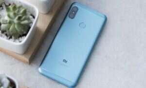 Xiaomi szykuje Redmi Note 6 Pro