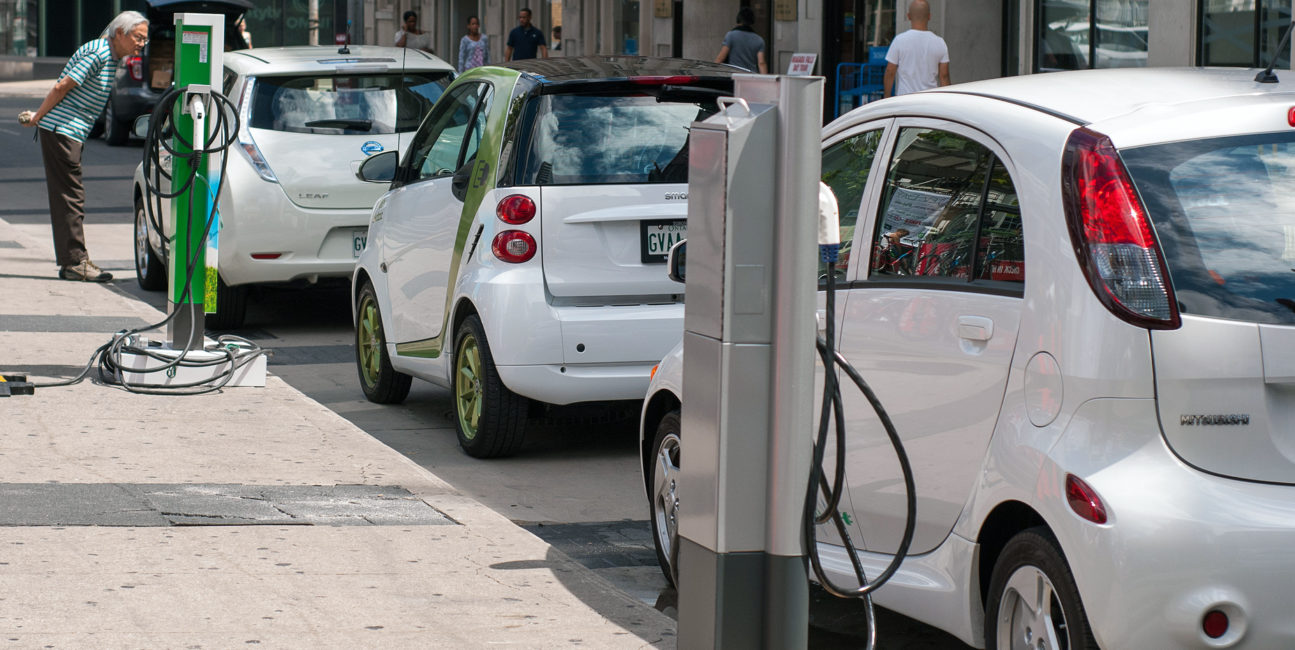 samochody elektryczne, energia, samochody, elektryczne samochody, elektryczne, pojazdy, popularność, wzrost popularności, EV