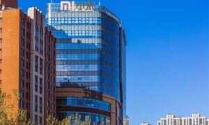 Xiaomi wybuduje ogromny park przemysłowy