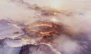 Zapowiedź Battle Royale w nowy trailerze Battlefield V
