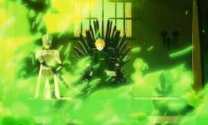 Reigns: Game of Thrones będzie kolejną grą w świecie R. R. Martina