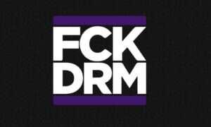 FCK DRM, czyli jak GOG planuje walczyć z zabezpieczeniami
