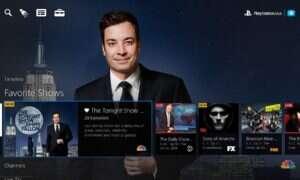 PlayStation Vue – jak korzystać z telewizyjnej usługi Sony?