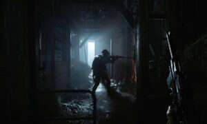 Hunt Showdown, gra twórców Crysisa z darmowym weekendem