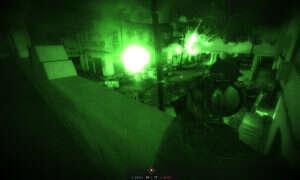 Darmowe granie: taktyczny Insurgency na zawsze na Steama
