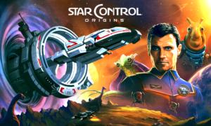 AMD odgrywa kluczową rolę w produkcji Star Control: Origins