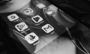Google Play zmniejszyło rozmiary aplikacji o połowę