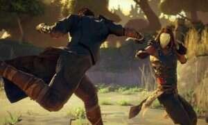 Weekend pełen darmowych gier – Absolver, Tekken 7 i nie tylko