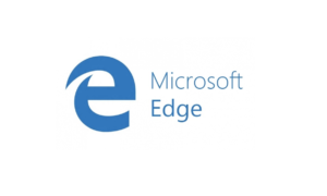 Edge przewyższy wkrótce inne przeglądarki sposobem logowania