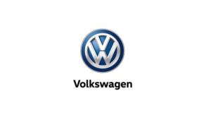 Volkswagen stworzy swój własny system operacyjny vw.OS
