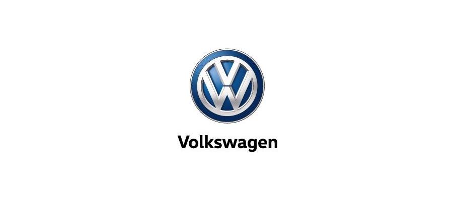 vw.OS, samochód, system, Tesla, Volkswagen, Volkswagen vw.OS, OS, I.D.