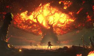 Battle for Azeroth bije rekordy sprzedaży Blizzarda