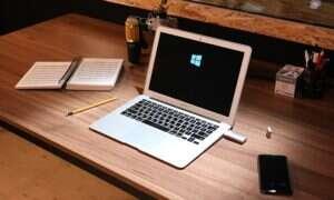 SuperSpeedBlazer umożliwi Wam granie na Macu w gry na Windowsa