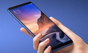 Znamy datę premiery Xiaomi Mi MIX 3