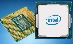 Plany Intela w związku z procesorami na rynek konsumencki