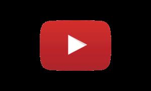 Nowa funkcja YouTube pokazała mi że nie mam życia!