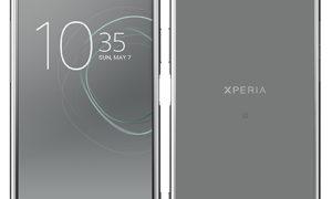 Sony Xperia XZ Premium dostrzeżona z Androidem 9.0