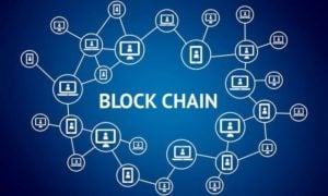 W jaki sposób blockchain wpłynie na smartfony?