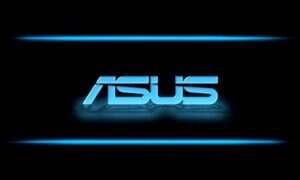 Asus ujawnia grafiki GeForce RTX 2070