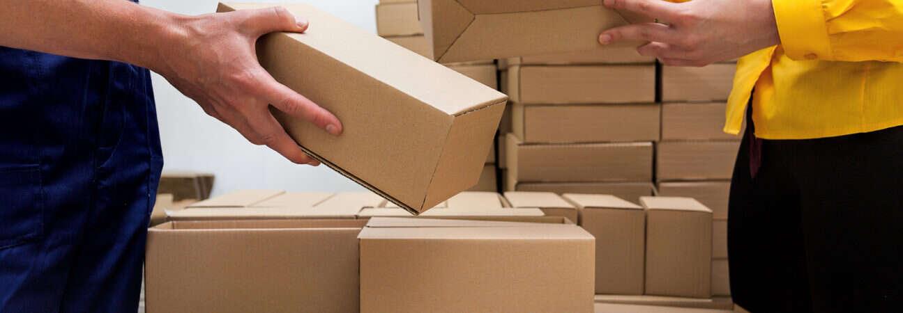 MInisterstwo finansów, VAT, AliExpress, sklepy, towary zza granicy, import
