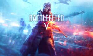 EA tłumaczy cenzurę podczas bety Battlefielda V