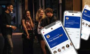 Jaką wielu użytkowników zaufało firmie PayPal?
