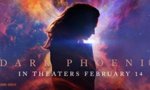 Przesunięto daty premiery Dark Phoenix oraz Gambit