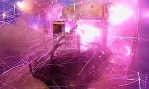 Naukowcy stworzyli najsilniejsze w historii kontrolowane pole magnetyczne