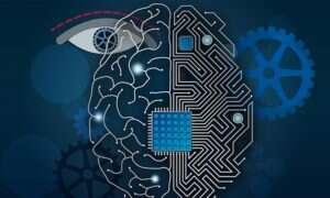 Sztuczna inteligencja potrafi na bieżąco oceniać, co się dzieje z przedmiotami