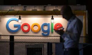 Google zapłaciło Mastercard za udostępnienie danych klientów?