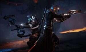 Ukończono instancję Last Wish w Destiny 2: Forsaken