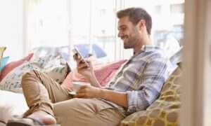 Samsung Galaxy Note 9 – urządzenie dla tych, którzy wymagają więcej od smartfona