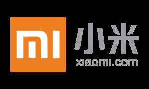 Wyciekły zdjęcia ekranu Xiaomi Redmi Note 6