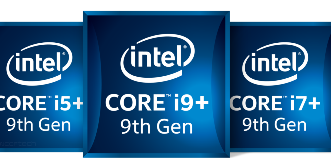 Intel Core i9-9900K w benchmarku AotS