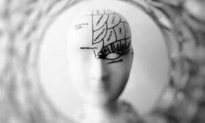 Co sprawia, że agresywny rak mózgu jest nieśmiertelny?