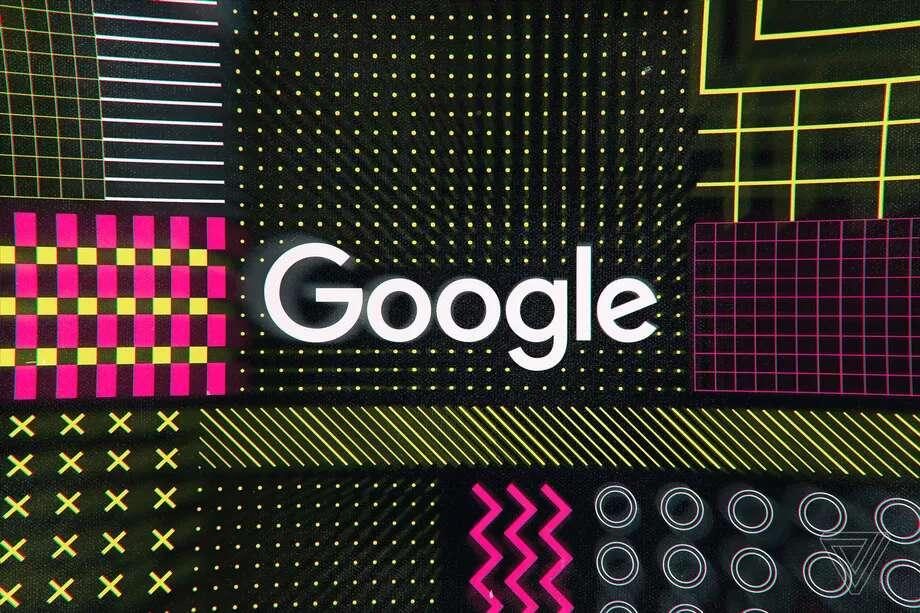 Google uruchomi nową przeglądarkę, aby ułatwić pracę naukowcom