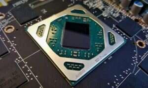 Nowa karta graficzna AMD? Pogłoski o Radeon RX 590